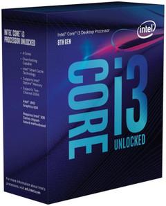 Intelcorei38350k_2_4
