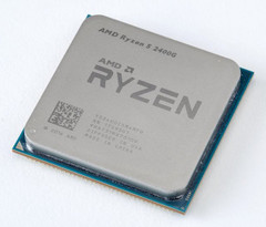 Ryzen5_2400g_2