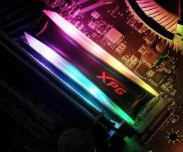 Spectrix-s40g